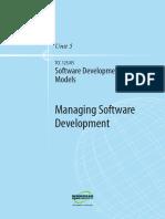 Software Development Models U5.pdf