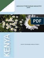 KenyaPyrethrum.pdf