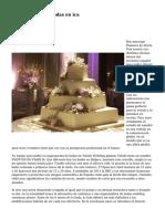date-57ded735c8fcd8.77012554.pdf