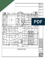Office Interior Files