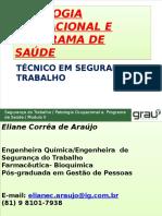 Patologia Ocupacionalresumo-Cap 1.pptx