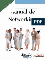 1 Manual de Networking Final