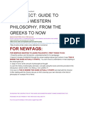 Lit- Philosophy Project 1 2 | Plato | Neoplatonism