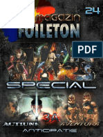VPM24-Star+wars+-+Special.pdf