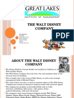 Group 6_The Walt Disney Company.pptx