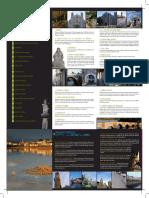 Camino Portugués de la Costa 2.pdf