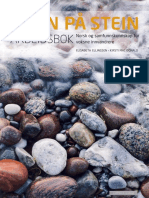stein p? stein arbeidsbok 2014 pdf free download