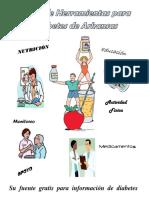 Diabetes filminas utiles.pdf
