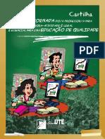 cartilha-hora-atividade.pdf