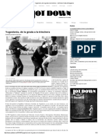Yugoslavia, de la grada a la trinchera - Jot Down Cultural Magazine.pdf