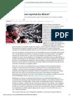 ¿Por qué los tibetanos soportan las alturas_ _ Sociedad _ EL PAÍS.pdf