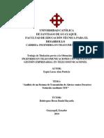 T-UCSG-PRE-TEC-ITEL-76.pdf