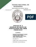 Informe Papa Francisco Etica (1)