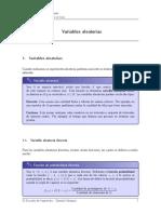 variable_aleatoria_uc.pdf