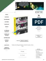 ENERGY FLASH - Contra.pdf