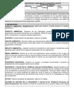 PI-PRC23+IDENTIFICACION+Y+CUMPLIMIENTO+DE+REQUISTOS+LEGALES