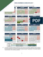 Calendario-16-17.pdf