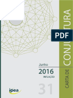 Macroeconomia Inflação.pdf