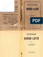 Dicţionar român-latin.pdf