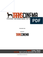 TRANSCINEMA-convocatoria-2016