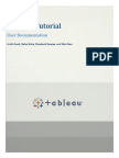 Tableau-Tutorial.pdf