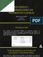 Esfuerzos y Deformaciones en Pavimentos Flexibles.pdf