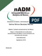 GCSM_E2_ATR_SENM.doc