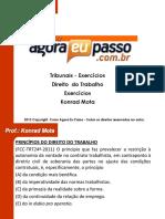 PDF_AEP_TribunaisExercicio_DireitodoTrabalho_KonradMota.pdf