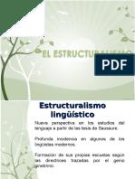estructuralismo.ppt