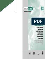 INDUCCION D EENZIMAS.pdf