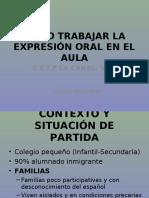 como_trabajar_expresion_oral_aula.pdf