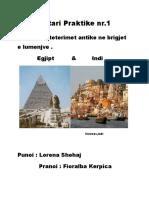Veprimtari Praktike nr.1 Histori.docx