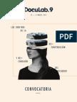 Convocatoria_Doculab9