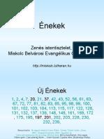 uj_enekek
