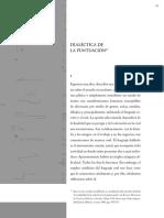 Dilectica_de_la_puntuacion.pdf