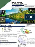 provinciadelmanu-140828191541-phpapp01