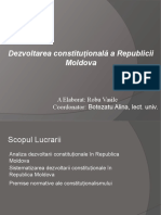 constituțional 1.pptx