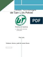 Diagramas y Operaciones Unitarias Completas
