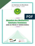 Giz2013 Fr Fgm Guide