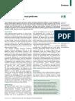 siraa.pdf
