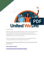 UWD - Houston - Can you volunteer with us in Houston Pueden voluntariamente con nosotros en Houston.pdf