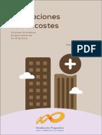 Aclaraciones Sobre Costes