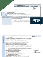 CIENCIAS-1-SECUENCIA-1-BLOQUE-1.docx