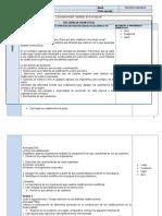 CIENCIAS-1-SECUENCIA-2-BLOQUE-1.docx