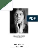 Fascinacion, Modotti y Weston