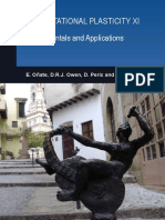 Computational Plasticity Fundamentals and Applications.pdf