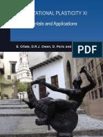 Computational Plasticity Fundamentals and Applications.pdf
