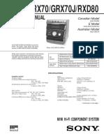 HCD-GRX70 (9-928-843-11).pdf