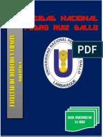 269367735-PRINCIPIOS-DEL-DERECHO-PROCESAL-Y-OTROS.pdf