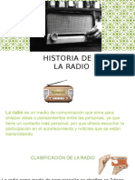 HISTORIA DE LA RADIO (1).pptx